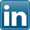 Follow SeaNSun LLC on Linkedin