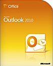 Hosted Exchange - Microsoft Outlook® 2010 and Outlook 2011 for Mac